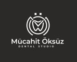 https://www.logocontest.com/public/logoimage/1596914028MU1.png