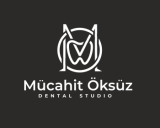 https://www.logocontest.com/public/logoimage/1596914050MU2.png