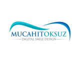 https://www.logocontest.com/public/logoimage/15969145531.png