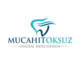 https://www.logocontest.com/public/logoimage/15969147521.png