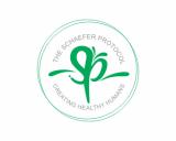 https://www.logocontest.com/public/logoimage/1596943211Schaefer3.png
