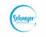 https://www.logocontest.com/public/logoimage/1596958194Schaefer5.png