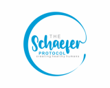 https://www.logocontest.com/public/logoimage/1596958452Schaefer6.png
