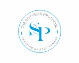 https://www.logocontest.com/public/logoimage/1596979779Schaefer9.png