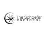 https://www.logocontest.com/public/logoimage/1596986045TheSchafer.png