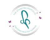 https://www.logocontest.com/public/logoimage/1596986449schaefer_2.png