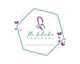 https://www.logocontest.com/public/logoimage/1596987286schaefer_3.png