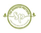 https://www.logocontest.com/public/logoimage/1596997350The-Schaefer-Protocol-2.jpg