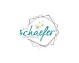 https://www.logocontest.com/public/logoimage/159703192220.png