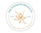 https://www.logocontest.com/public/logoimage/1597044258The-Schaefer-Protocol-2.jpg