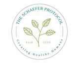https://www.logocontest.com/public/logoimage/1597044258The-Schaefer-Protocol-3.jpg