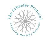 https://www.logocontest.com/public/logoimage/1597044258The-Schaefer-Protocol-5.jpg