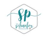 https://www.logocontest.com/public/logoimage/1597073513schaefer_4.png