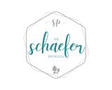 https://www.logocontest.com/public/logoimage/1597073513schaefer_5.png