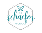 https://www.logocontest.com/public/logoimage/1597078821schaefer_7.png
