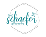 https://www.logocontest.com/public/logoimage/1597079428schaefer_8.png
