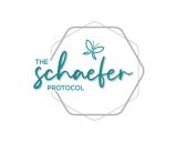 https://www.logocontest.com/public/logoimage/1597085711schaefer_9.png