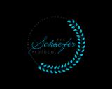https://www.logocontest.com/public/logoimage/15970861762.png