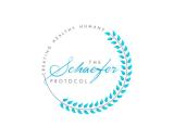https://www.logocontest.com/public/logoimage/15970866752.png