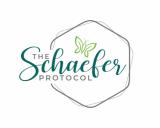 https://www.logocontest.com/public/logoimage/1597097204SP.png