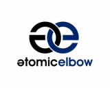 https://www.logocontest.com/public/logoimage/1597142858Atomic1.png