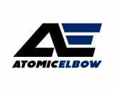 https://www.logocontest.com/public/logoimage/1597144548Atomic2.png