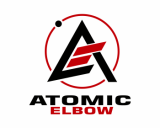 https://www.logocontest.com/public/logoimage/1597149238Atomic5.png