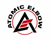 https://www.logocontest.com/public/logoimage/1597150020Atomic6.png