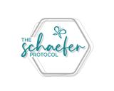 https://www.logocontest.com/public/logoimage/1597156558schaefer_11.png