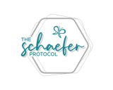 https://www.logocontest.com/public/logoimage/1597156558schaefer_12.png