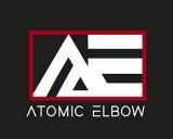 https://www.logocontest.com/public/logoimage/1597160918AE-3.jpg