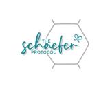 https://www.logocontest.com/public/logoimage/1597244635schaefer_14.png