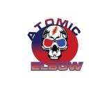 https://www.logocontest.com/public/logoimage/1597247000antomic.jpg