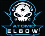 https://www.logocontest.com/public/logoimage/1597247570antomic-e.jpg