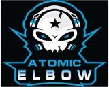https://www.logocontest.com/public/logoimage/1597247757antomic-e-1.jpg