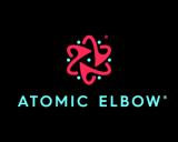 https://www.logocontest.com/public/logoimage/1597316312ae-logo-01.png