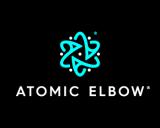 https://www.logocontest.com/public/logoimage/1597316970ae-logo-01.png