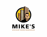https://www.logocontest.com/public/logoimage/1597329356Mike_s4.png