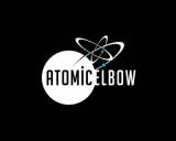 https://www.logocontest.com/public/logoimage/1597405794Atomic14.png