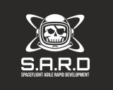https://www.logocontest.com/public/logoimage/1597430759SARD.png