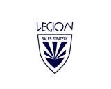 https://www.logocontest.com/public/logoimage/1597438453Sales-strategy-legion.png