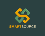 https://www.logocontest.com/public/logoimage/1597471388SMARTSOURCE-02.png