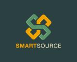 https://www.logocontest.com/public/logoimage/1597471487SMARTSOURCE-03.png