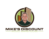 https://www.logocontest.com/public/logoimage/1597491337MIKESDISCOUNTWOODWAREHOUSE-01.png