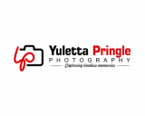https://www.logocontest.com/public/logoimage/1597492369Yuletta3.png