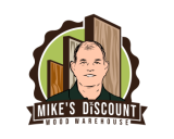 https://www.logocontest.com/public/logoimage/15974956432.png