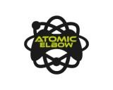 https://www.logocontest.com/public/logoimage/1597499915ATOMIC-ELBOW.jpg