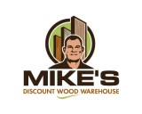 https://www.logocontest.com/public/logoimage/1597525764Mike_s Discount Wood Warehouse_01.jpg