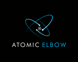 https://www.logocontest.com/public/logoimage/1597554383Atomic19.png