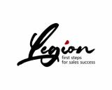 https://www.logocontest.com/public/logoimage/1597585164Legion8.png